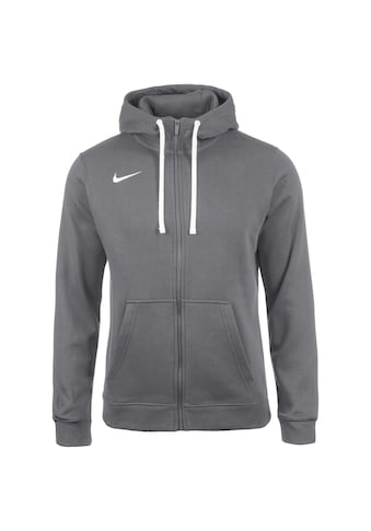 Nike Trainingsjacke »Full Zip Flc Club19« kaufen