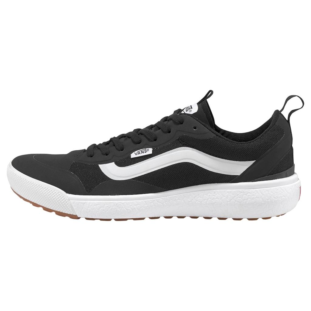 Vans Sneaker »UltraRange EXO«