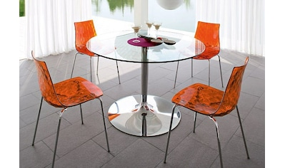 connubia by calligaris Glastisch »Planet CB/4005 - V« kaufen