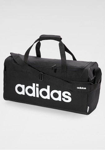 adidas Performance Sporttasche »LIN DUFFLE M« kaufen