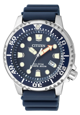 Citizen Taucheruhr »BN0151-17L« kaufen