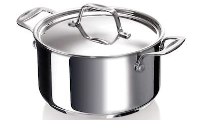 Beka Kochtopf »Chef« (1 - tlg.) kaufen