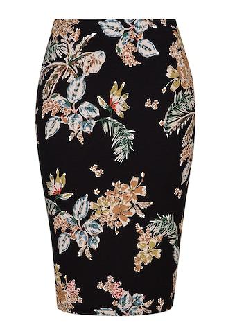 Vive Maria Bleistiftrock »Honolulu Beach Skirt« kaufen