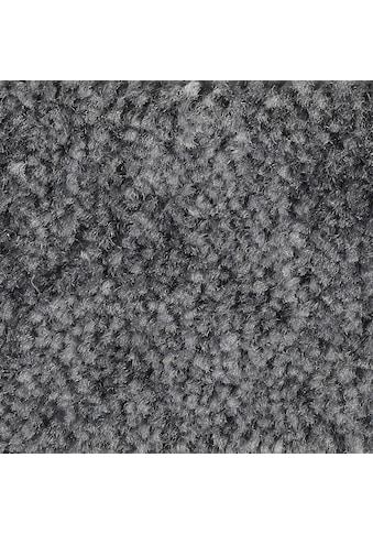 Bodenmeister Teppichboden »Dinora«, rechteckig, 8 mm Höhe kaufen
