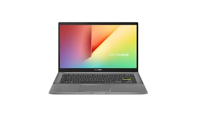 "Asus 14,0"" FHD, R7 - 4700U, 8GB, 1TB SSD,onboard Grafik Notebook (35,5 cm / 14 Zoll, AMD, 1000 GB SSD) kaufen"