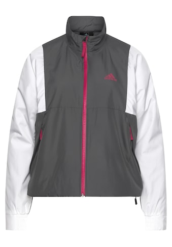 adidas Performance Allwetterjacke »WOMEN LIGHT JACKET« kaufen