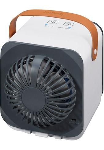 BEURER Tischventilator »LV 50 Fresh Breeze« kaufen