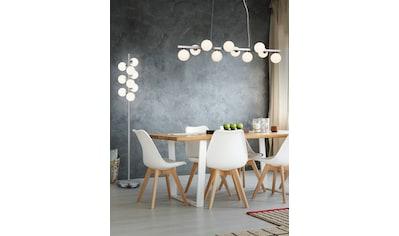 TRIO Leuchten,Stehlampe»ALICIA«, kaufen