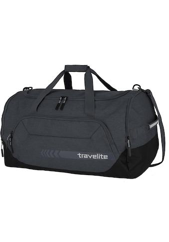 travelite Reisetasche »Kick Off L, 60 cm« kaufen