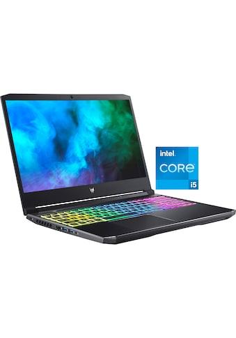 Acer Notebook »Predator Helios 300 PH315-54-52QD«, (512 GB SSD) kaufen