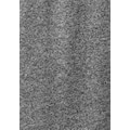 Bench. Relaxhose, mit Logodruck - Sweathose
