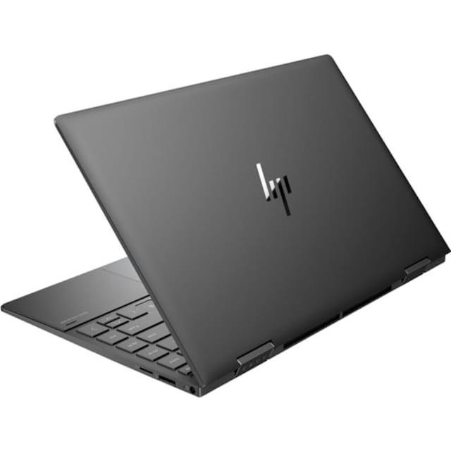 HP Envy 13-ay0278ng Convertible Notebook (33,8 cm / 13,3 Zoll, 1000 GB SSD)