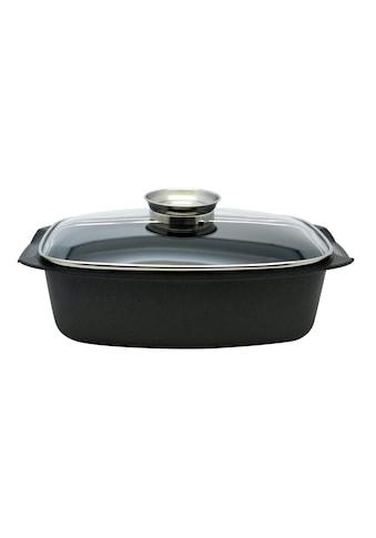 Elo - Meine Küche Bräter, Aluminiumguss, (1 tlg.) kaufen