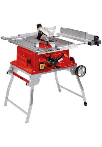 EINHELL Tischkreissäge »TE - CC 250 UF« kaufen