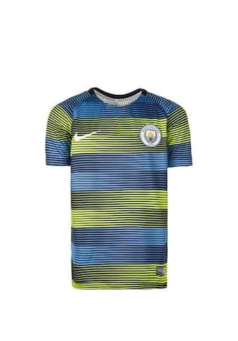Nike Trainingsshirt »Manchester City Dry Squad Gx 2« kaufen
