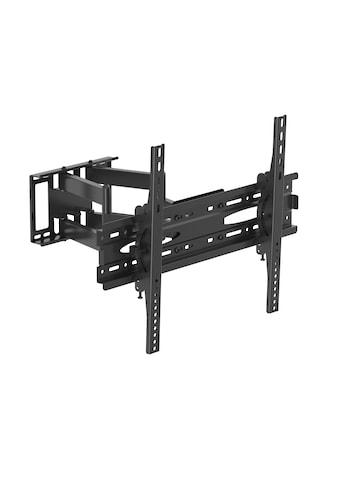 LA VAGUE TV-Wandhalterung »WM-ST1-65«, bis 250 cm Zoll, (1 St.), mit Dreh- und... kaufen