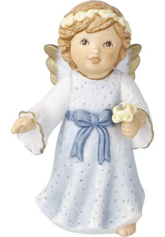 Goebel Engelfigur »Blumengrüße« kaufen