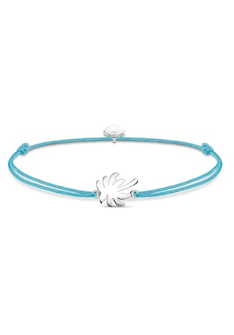 THOMAS SABO Armband »Little Secret Palme, LS112 - 173 - 17« kaufen