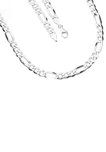 Firetti Silberkette »Glanz, 6-fach diamantiert, 7,0 mm« kaufen
