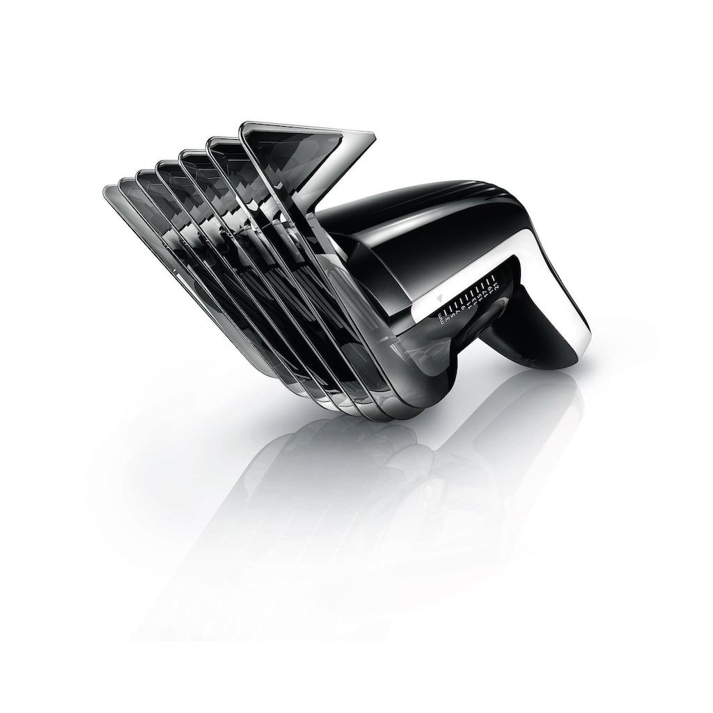 Philips Haarschneider »QC5115/15«, 1 Aufsätze, Series 3000, Netzbetrieb