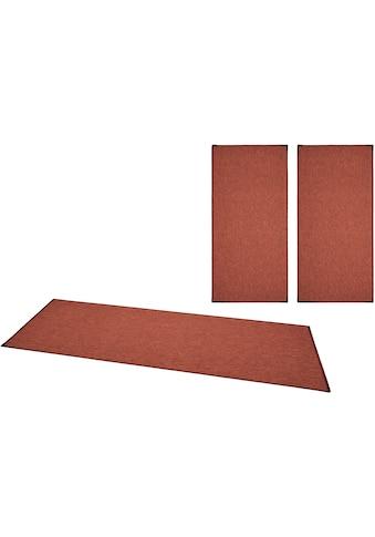 BT Carpet Bettumrandung »Casual«, Kurzflor kaufen
