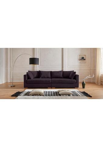 Guido Maria Kretschmer Home&Living Big - Sofa »Arles« kaufen
