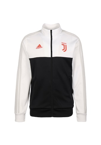 adidas Performance Sweatjacke »Juventus Turin 3 - streifen« kaufen