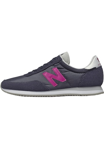 New Balance Sneaker »WL 720« kaufen