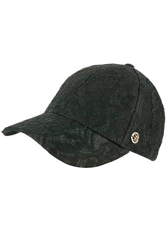 J.Jayz Baseball Cap kaufen