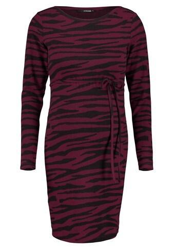 Supermom Kleid »Zebra« kaufen