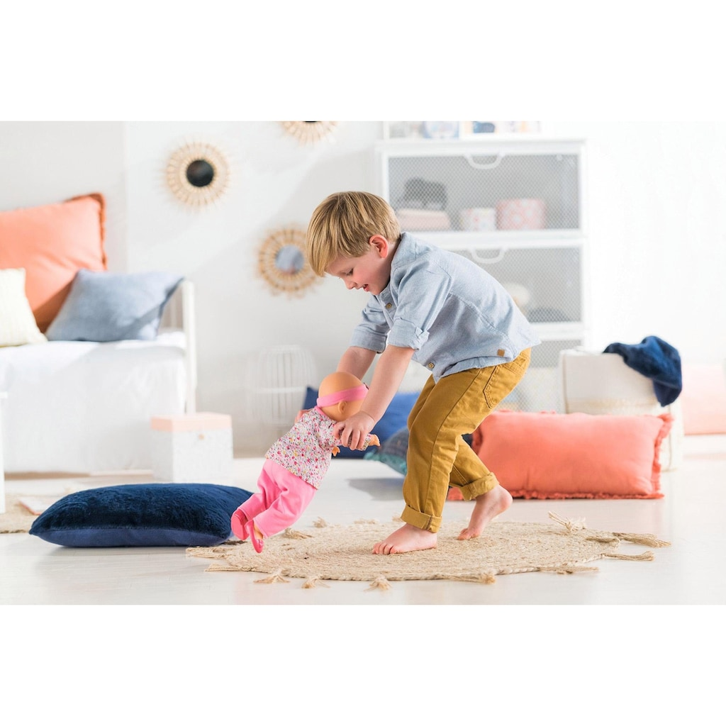 Corolle® Babypuppe »Louise«, mit Vanilleduft