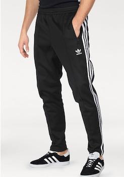 adidas Jogginghose günstig kaufen   eBay