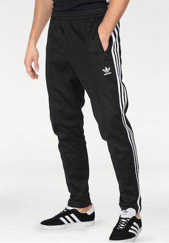 adidas Originals Trainingshose »BB« kaufen