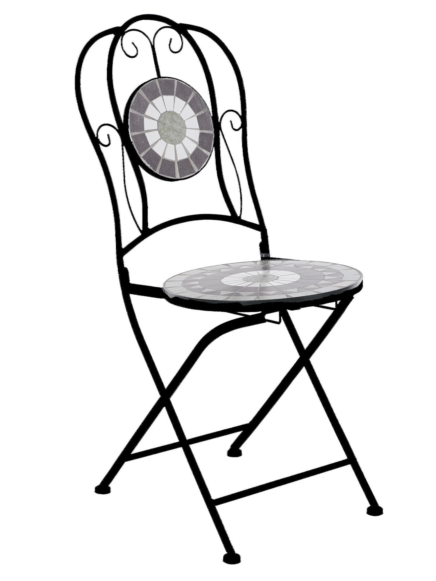 Stühle Online Günstig Kaufen über Shop24at Shop24