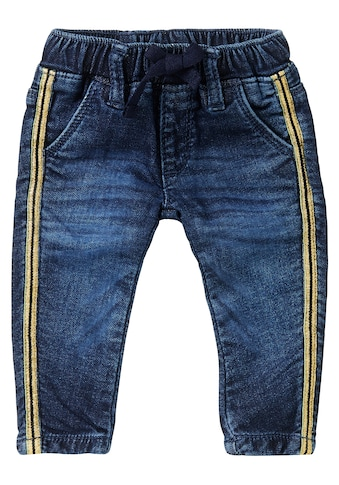 Noppies Slim-fit-Jeans »Ulco« kaufen