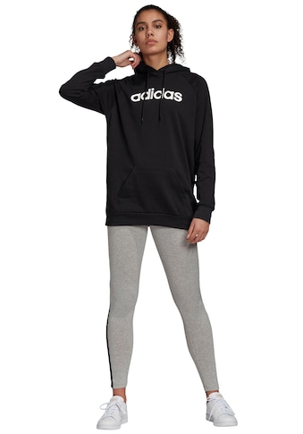adidas Performance Jogginganzug »HOODY & TIGHT« (Set, 2 tlg.) kaufen