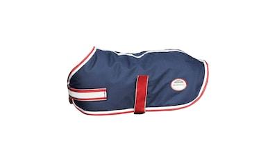 WeatherBeeta Hundemantel »Parka 1200d«, Polyester, (1) kaufen