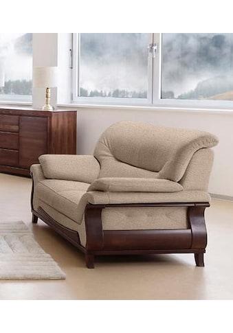DELAVITA 2 - Sitzer »Matea« kaufen