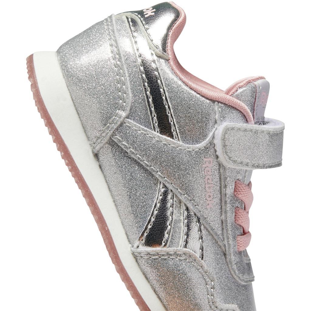 Reebok Classic Sneaker »Royal Cljog 3.0 1v«