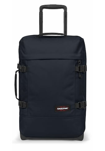 Eastpak Reisetasche »TRANVERZ S, Cloud Navy« kaufen
