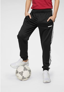 adidas Performance Jogginghose »YOUTH BOY LINEAR PANT