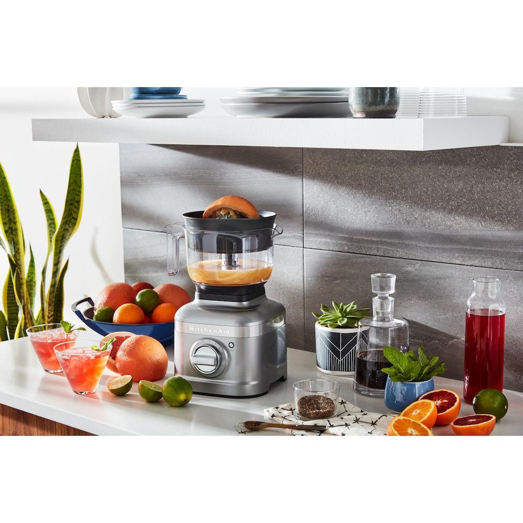 KitchenAid Zitruspressenaufsatz »5KSB1CPA«