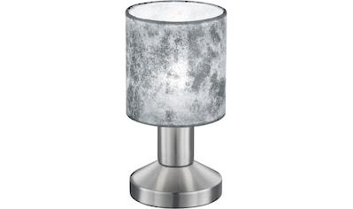 TRIO Leuchten LED Tischleuchte »GARDA«, E14 kaufen