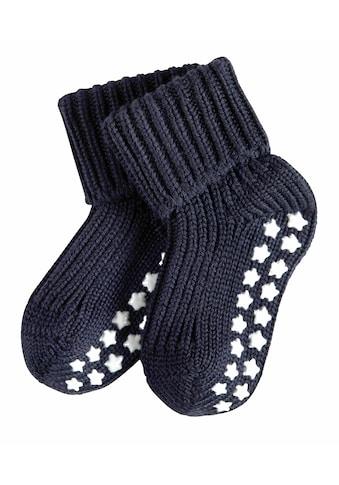 FALKE Socken Catspads Cotton (1 Paar) kaufen