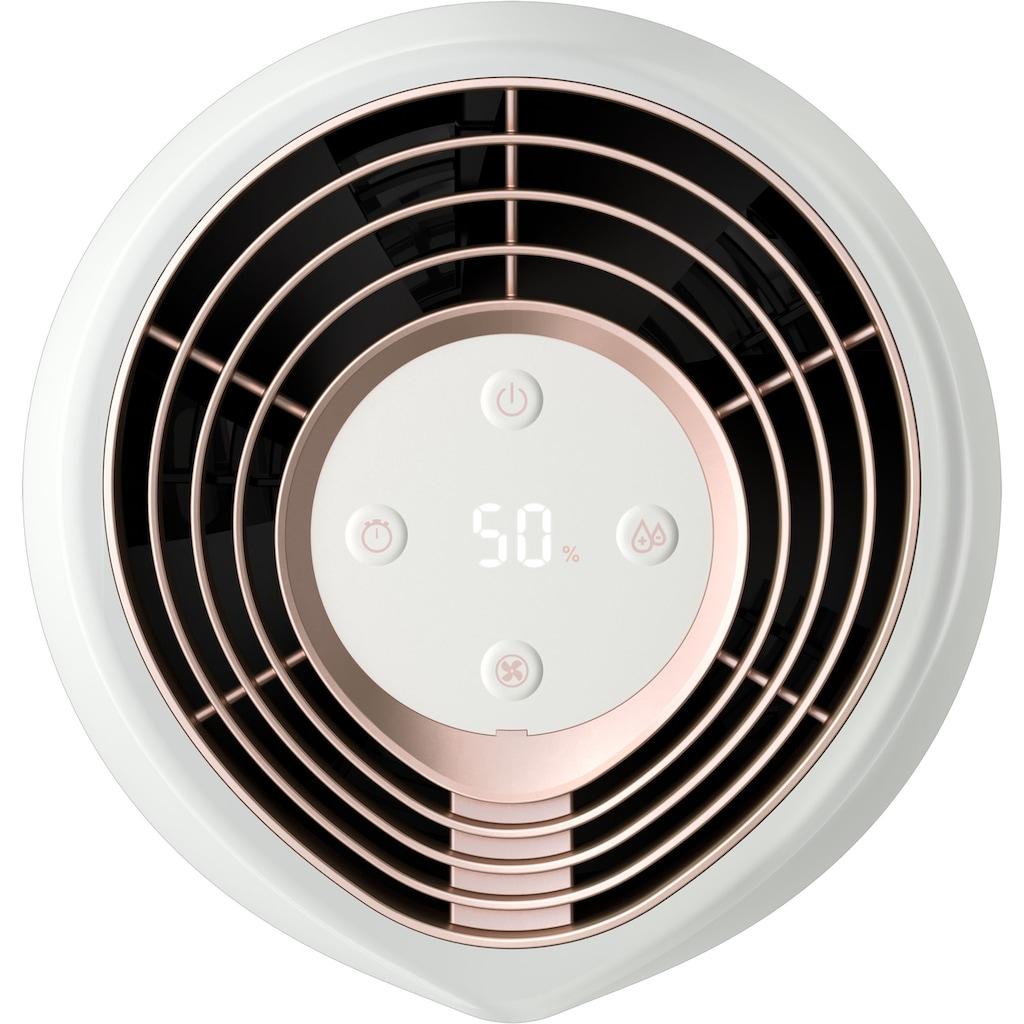 Philips Luftbefeuchter »2000 Series HU2716/10«, 2 l Wassertank