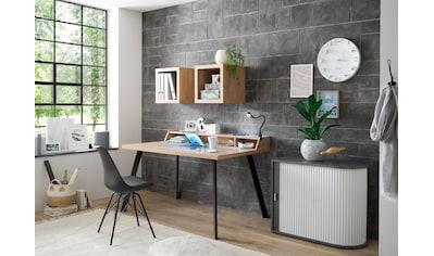 Büro-Set, (4 St.) kaufen