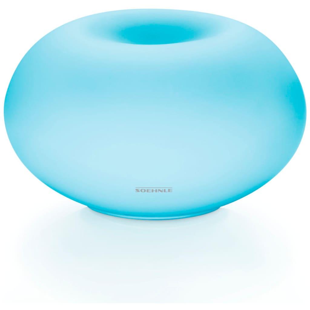 Soehnle Diffuser »Milano Plus«, 0,1 l Wassertank