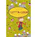 Buch »Mein Lotta-Leben (17). Je Otter, desto flotter / Alice Pantermüller, Daniela Kohl«