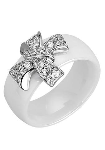 Jacques Lemans Ring 925/- Sterling Silber kaufen