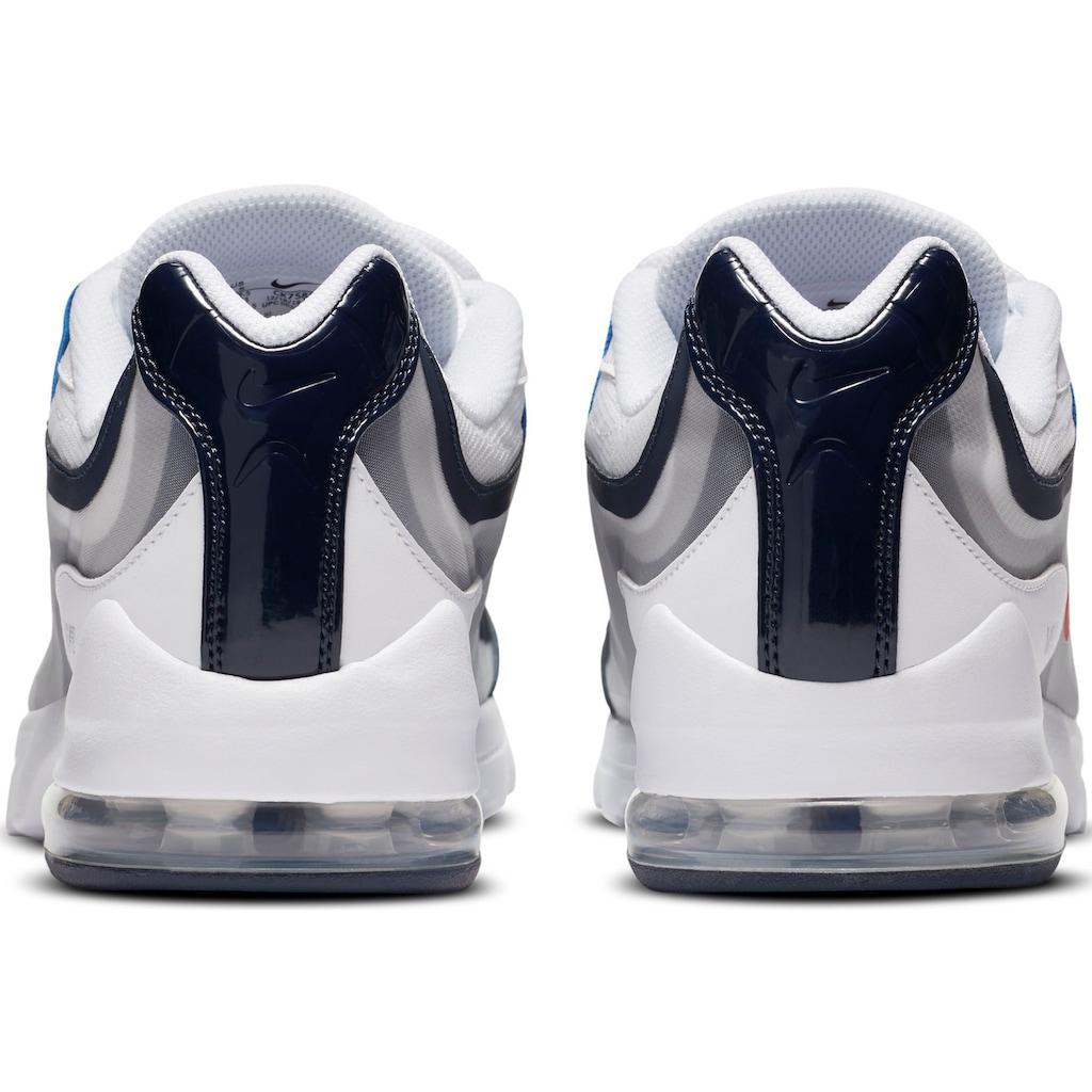 Nike Sportswear Sneaker »Air Max VG-R«